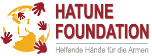 Hatune Foundation International Deutsch