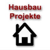 Hausbau-P