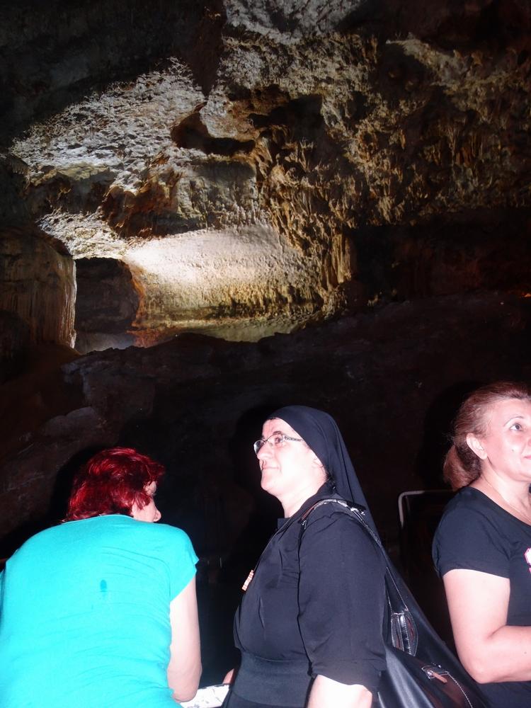 NL.09.Höhle