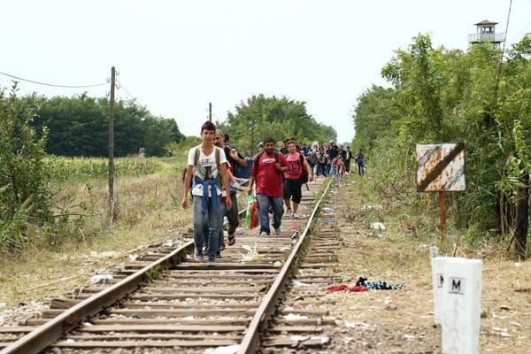 refugiados-1