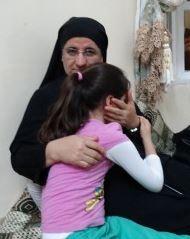 Fakten der Hatune Foundation zur Hilfe für Gefangene der ISIS