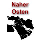 Naher-Osten-2