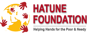 Hatune Foundation International
