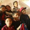 children-2-540x304-100x100