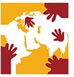 Hatune Foundation International